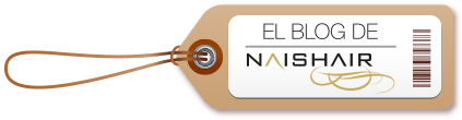 Extensiones de Pelo Nais Hair Blog