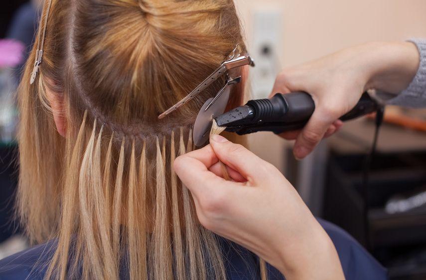 profesional-del-cabello